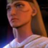 SisterSahya's avatar