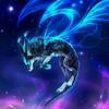 SistersandBrother15's avatar