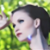SisterSinister's avatar