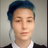 sistersinnister's avatar