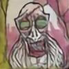 SistersNoire's avatar