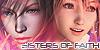 SistersofFaith's avatar