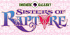 SistersOfRapture's avatar