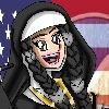SisterUnrealCosplay's avatar