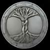 Sistine25's avatar