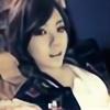 SISummer's avatar