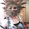 SisuSquid's avatar