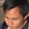 SiswandiKurniawan's avatar