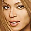 sit01's avatar