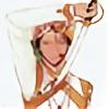 SitanshuArjun's avatar