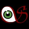 sitara-lukyan's avatar