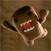 SitaraGirl's avatar