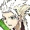 SitarHeroIX's avatar