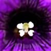 sitastic's avatar