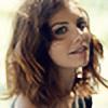 siteaholic's avatar