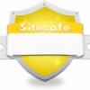sitesafe's avatar