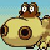 SiteTheWhiteMoonWolf's avatar