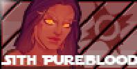 Sith-Pureblood's avatar