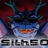 Sith50's avatar