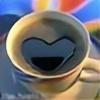 sith77's avatar
