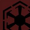 Sithagent's avatar