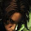 Sithari1212's avatar
