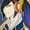 SithArsenal's avatar