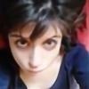 Sitheath's avatar