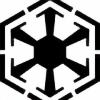 SithEmperor's avatar