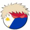 SithEmperorCharizard's avatar