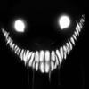 SITHEROUS's avatar