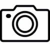 sitherus's avatar