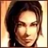 sithgirl87's avatar