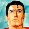 SithHound01's avatar