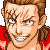Sithian's avatar