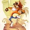 Sithien's avatar