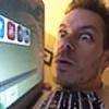 Sithjcull's avatar