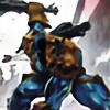 Sithkazenblade's avatar