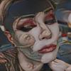 SithLadyNightsister's avatar