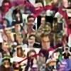 sithlord12345's avatar