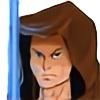 sithlord151's avatar