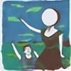 sithlordjordan's avatar