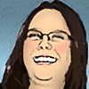 SithLordLiisa's avatar