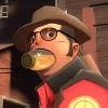 SithpenguTheSith's avatar