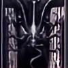 Sithprodigy's avatar