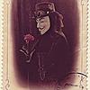 SithReyCosplay's avatar