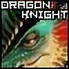 sithsammi's avatar