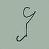 Sithsept's avatar