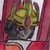 SithSoul's avatar