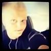 Sithteen16's avatar